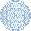Logopädie auf dem Laibach-Hof